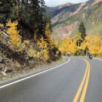 Route 66 motorreis