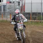 SuperMoto Holten 2013