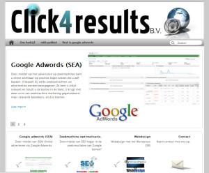 click4result