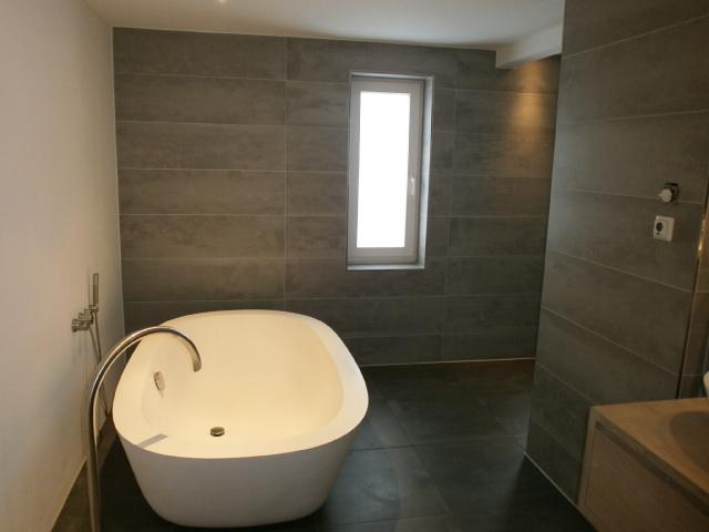 Vloertegels Badkamer Mosa  Vloertegels badkamer hornbach verven betonlook  Mosa tegels